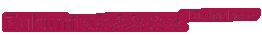 Logo ZukunftsInitiative Burscheid