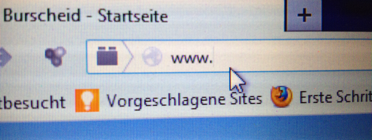 Browserfenster