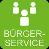 Bürgerservice online