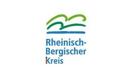 Corona Rheinisch Bergischer Kreis