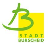 Logo der Stadt Burscheid